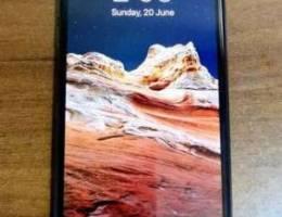 I Phone XS 256 GB - Black No single scratc...