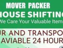 Furniture Removal Shigting House Office Vi...
