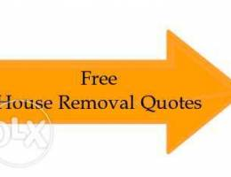 Furniture Removal Shifting House Office Vi...
