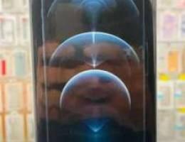 I phone 12 pro 512 GB