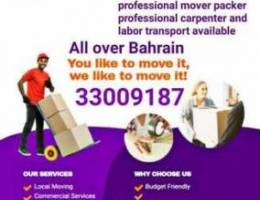 Planning Relocate we are available with pr...