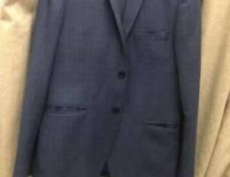 3 full suit