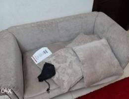 3 sofa for free