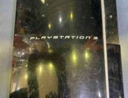 Playstation 3 used