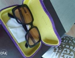 Pink Gucci Sunglasses