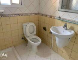 One bedroom fully furnished inclusive at S...