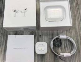 Airpod pro offer