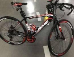 Road Bike for Urgent Sale