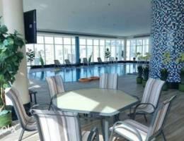amazimh luxury flats in juffer rent begin ...