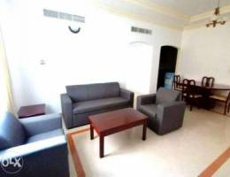 Elegant 2 BR FF Apartment in Juffair Near ...
