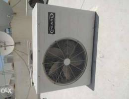 We are buy old ac and other scrap good pri...