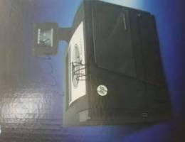HP Laser JET PRO 400 M401DN